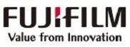 Repair Fujifilm